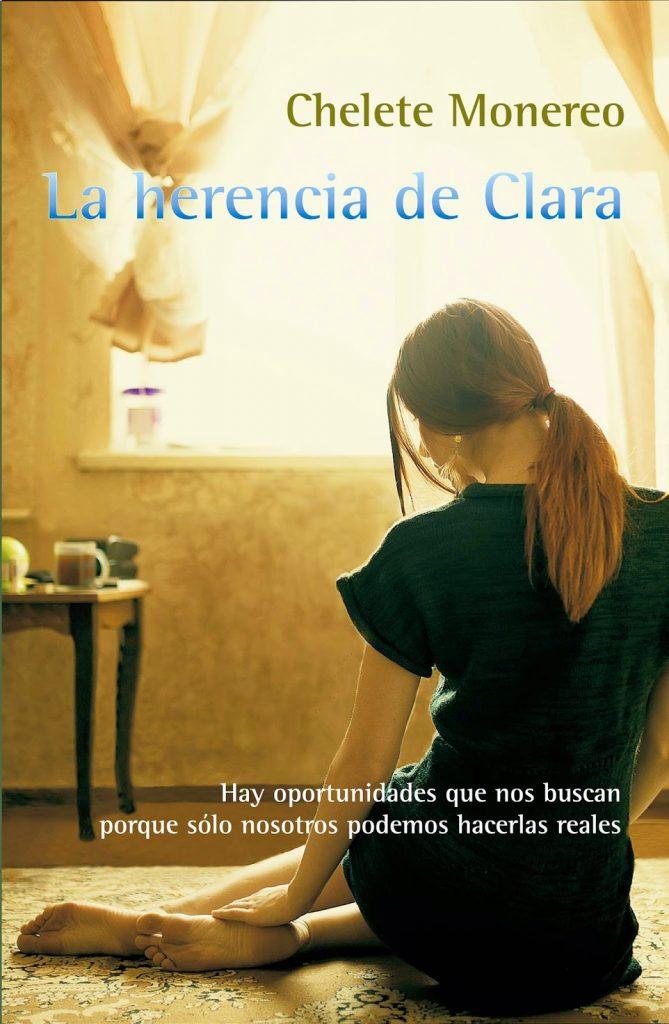 libro Chelete Monereo