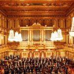 Musikverein de Viena