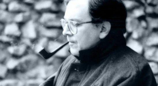 Víctor Botas.