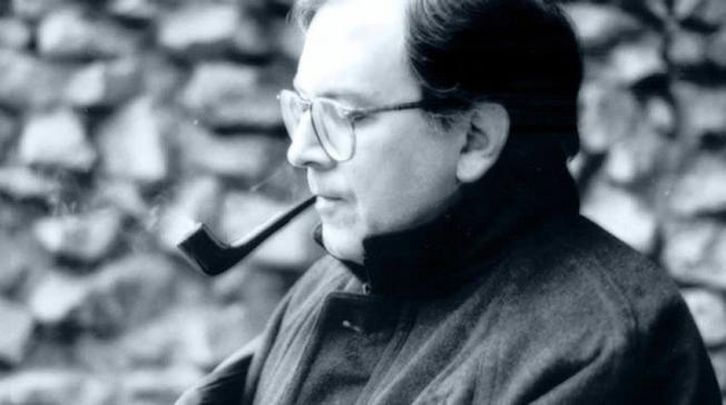Victor Botas.