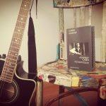 Johnny Cash, la biografía.