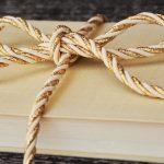 Libros con Upline