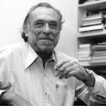 Bukowski poemas