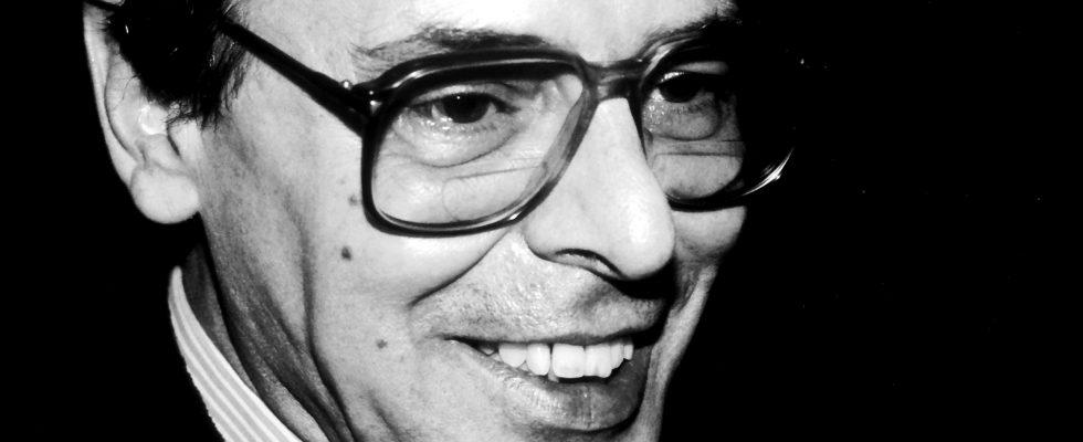 Cuatro poemas José Ángel Valente 2