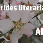 efemérides-literarias-abril
