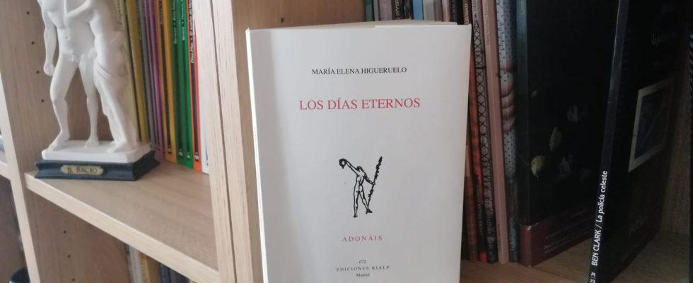 losdiaseternos2