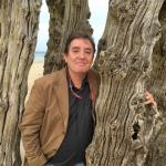 cuatro-poemas-LuisGarciaMontero