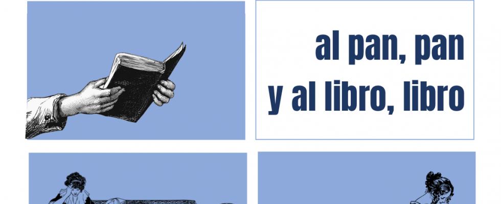 librossinmascarilla1