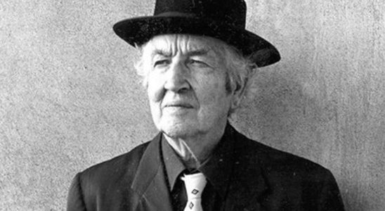 Robert-Graves
