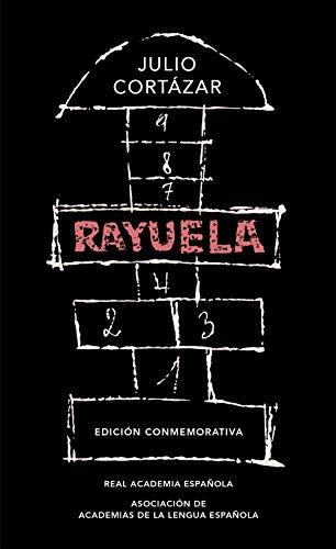 rayuela-1