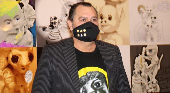 José María Lisón / Pascual Gómez