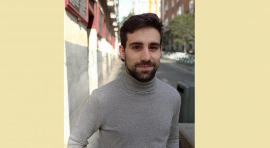 cuatro-poemas-juan-gallego-benot