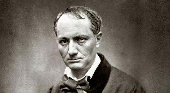 Baudelaire1
