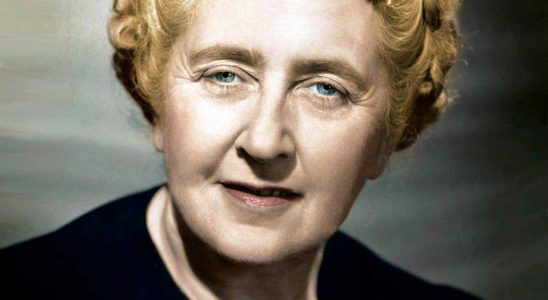 Agatha-Christie2