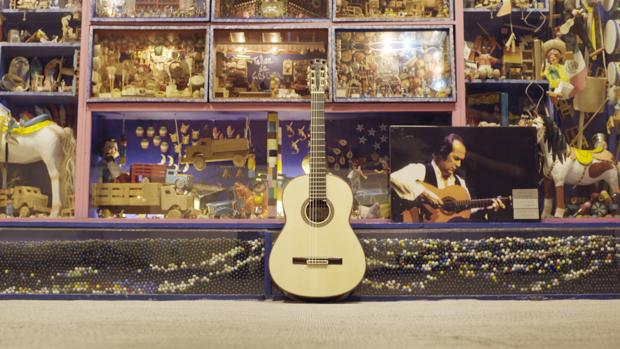 guitarrahuerfana2