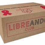 libreando club 2