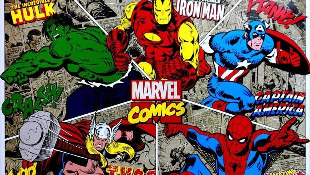 comics-literatura